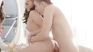 18 Porn HD